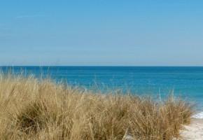 Vero Beach Beachside Communities