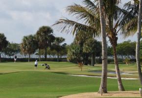 Vero Beach Golf Communities