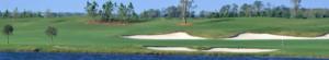 vero_beach_golf_quail_valley