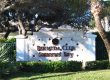 Vero Beach real estate listing in Bermuda Club