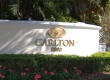 Vero Beach real estate listings in Carlton