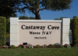 Castaway Cove Vero Beach