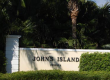 Vero Beach real estate listings in John's Island