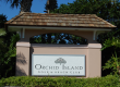 Vero Beach real estate listings in Orchid Island