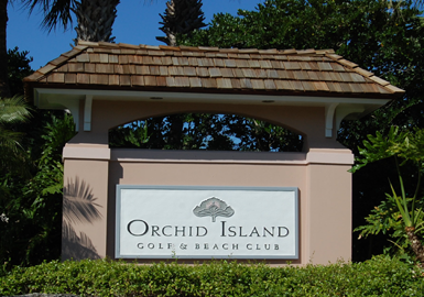 Orchid Island Vero Beach Homes For Sale