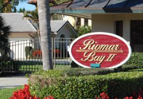 Vero Beach real estate listings in Riomar