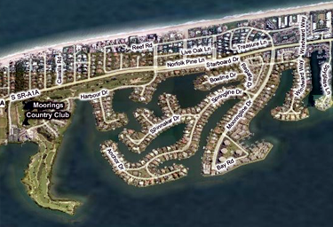 Vero Beach Real Estate Listings Homes For Sale In The