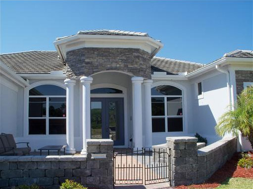 Homes For Sale In Amelia Plantation Vero Beach Fl