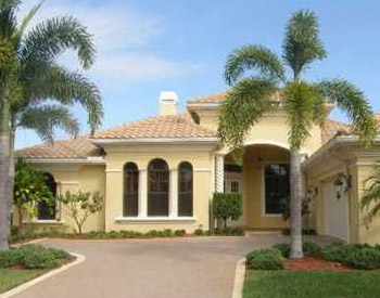 Vero Beach Real Estate Tips How To Make Your Home More