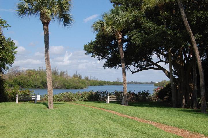 Castaway Cove 4 & 5 River Park