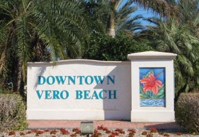 Vero Beach Florida