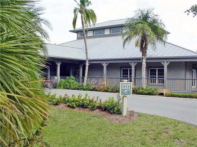 Vero Beach Real Estate Home For Sale In Garden Grove