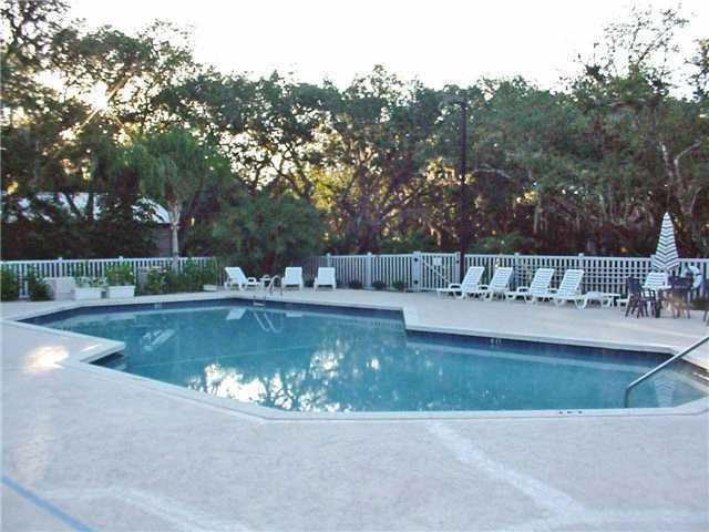 Vero beach real estate home for sale in garden grove for Garden grove pool