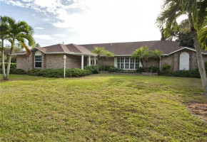 Vero Beach home for sale in Orchid Island