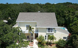 Open House | Castaway Cove Vero Beach