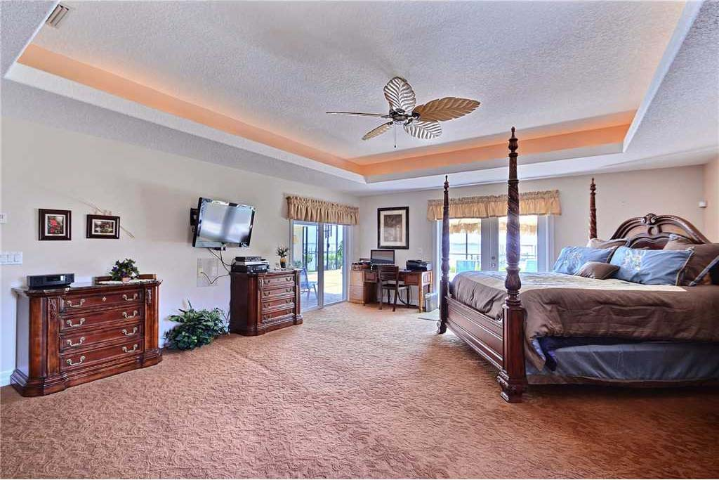 1 Bedroom Apartments Melbourne Fl 28 Images 1 Bedroom Apartments In Melbourne Fl 28 Images