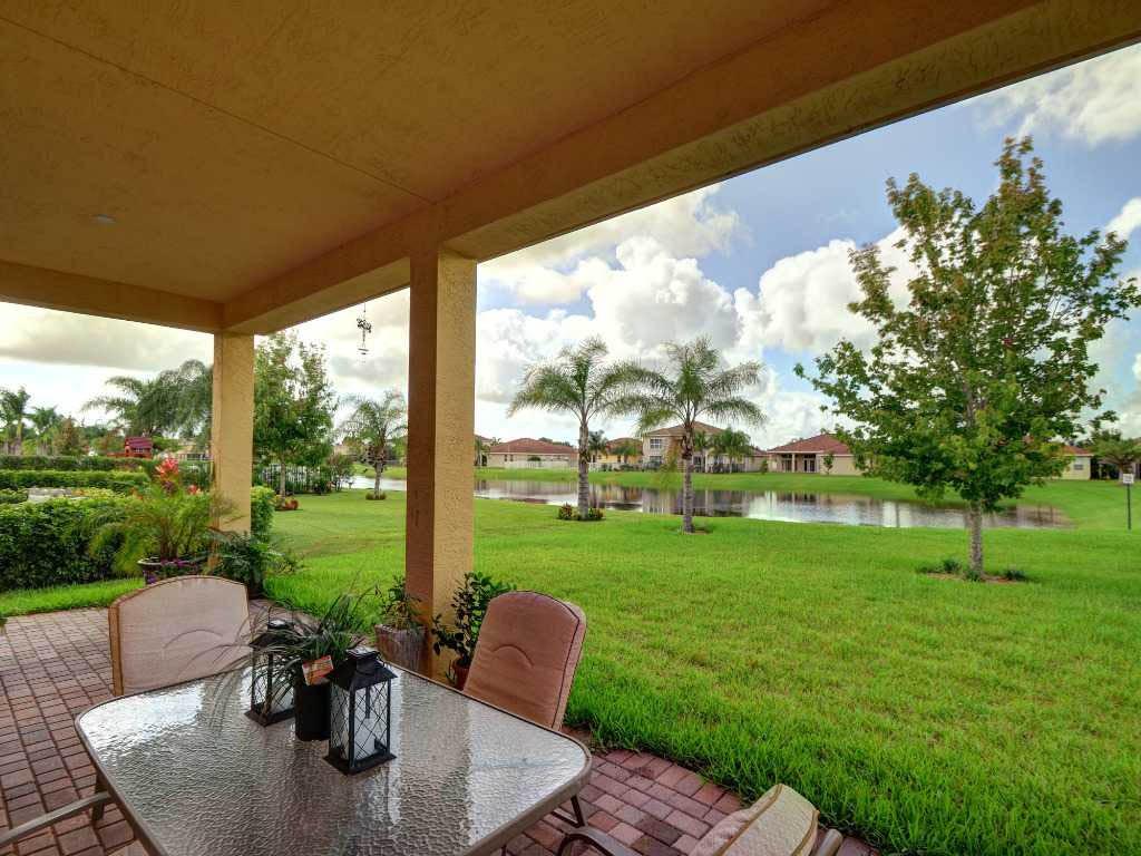 Houses For Rent In Falcon Trace Vero Beach Fl
