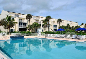 Oceanfront Condo for sale in Baytree Vero Beach