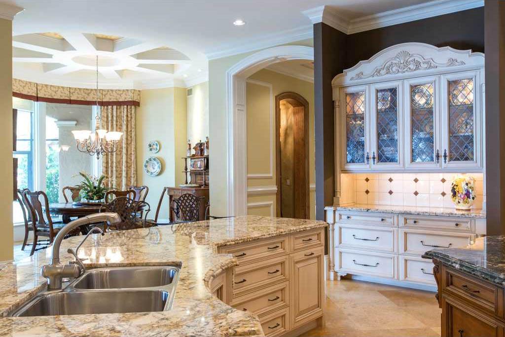 Luxury Apartments Merritt Island Fl