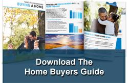 Vero Beach Home Buyers Guide