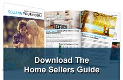 Vero Beach Home Seller's Guide