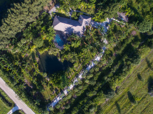 Open House at 688057th St Vero Beach Florida