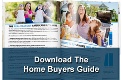 Vero Beach Home Buyers Guide