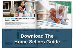 Vero Beach Home Seller's Guide