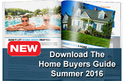 Vero Beach Home Buyers Guide Summer 2016