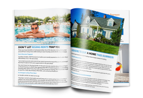 Home Buyers Guide Summer 2016