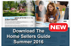 Vero Beach Home Seller's Guide Summer 2016