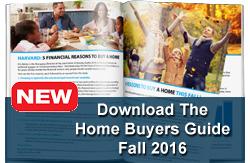Vero Beach Home Buyers Guide Fall 2016