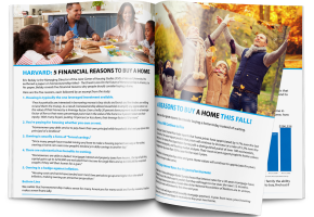 Home Buyers Guide Fall 2016