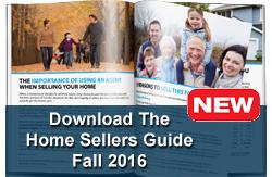 Vero Beach Home Seller's Guide Fall2016