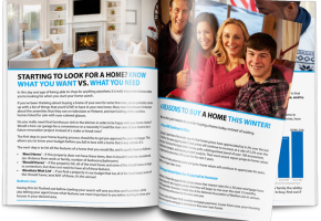 Home Buyers Guide Winter 2016