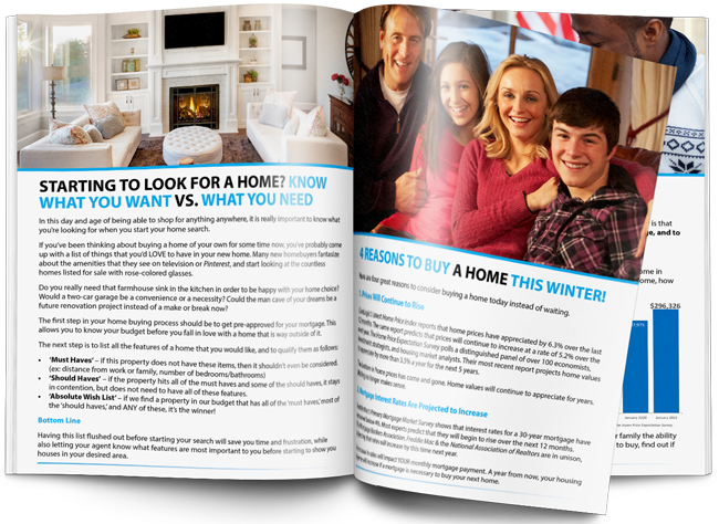 Vero Beach Home Buyers Guide Winter 2016