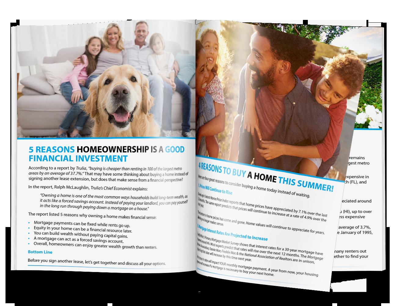 Vero Beach Home Buyers Guide Summer 2017