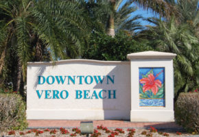 Why Vero Beach is a great Florida destination