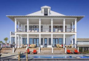Now is a great time to move up to a luxury Vero Beach home