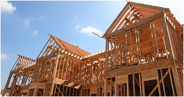 New Vero Beach Construction competes with sellers