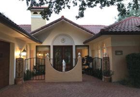 Vero Beach Home For Sale in Castaway Cove