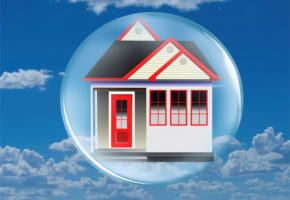 Home Prices Have Increased Significantly … Is This Another Bubble?