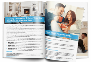 Home Buyers Guide Winter 2018