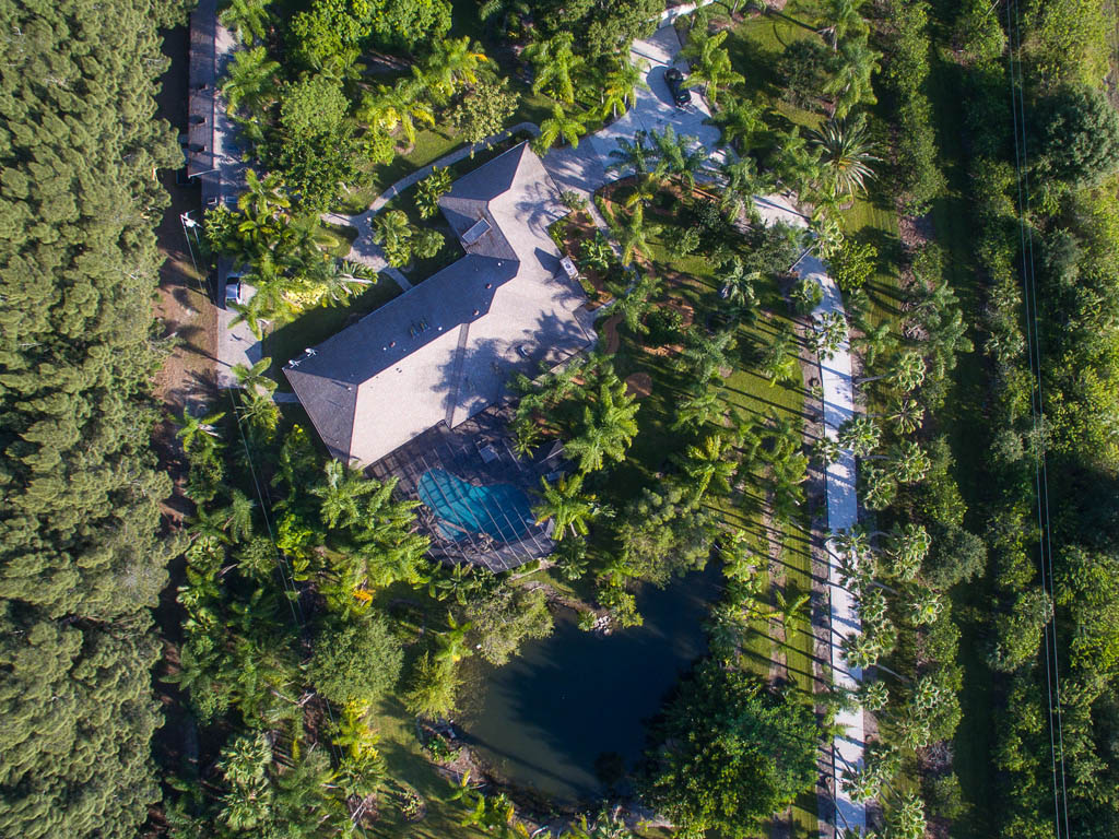 Country Kitchen Vero Beach Country Estate In Vero Beach Florida